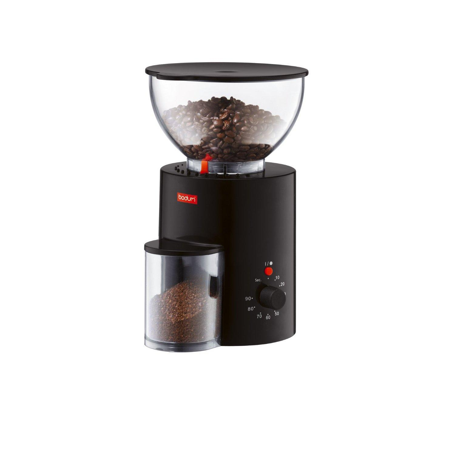 Delta High Living Coffee Maker With Grinder : Coffee Accessories Ottawa Shop Ma Cuisine