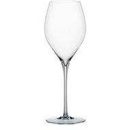 Adina Red Wine/Water Goblet