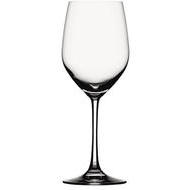 Spiegelau Grande Red Wine/Water Goblet 15oz