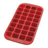 Lekue Gourmet industrial ice cube tray