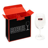 Riedel Ouverture red wine s/2