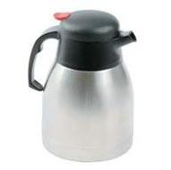 Stainless Steel insulated jug 1 lt