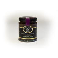 Mrs. McGarrigles Balsamic & Cracked Pepper 190ml