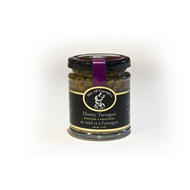 Mrs. McGarrigles Honey Tarragon 190ml