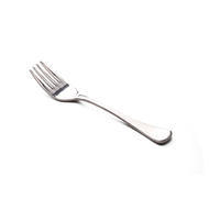 Maxwell & Williams Cosmopolitan Fruit Fork