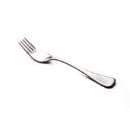 Maxwell & Williams Cosmopolitan Fish Fork
