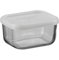 Frigoverre Rectangular container 12x9