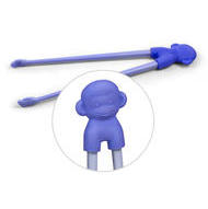 CHIMPSTICKS CHOPSTICK SET TOP ITEM monkey around with your meals