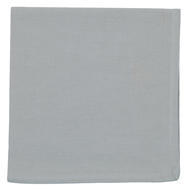 Now Designs Spectrum Napkin Cobblestone