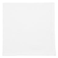 Now Designs Spectrum Napkin White