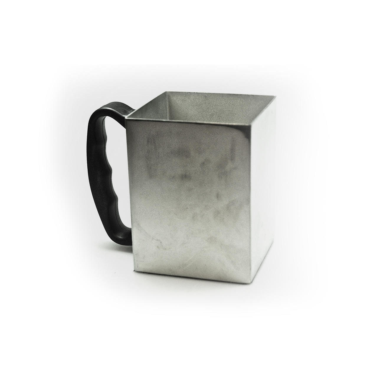 Stainless Steel 5 Ltr Milk Carton Holder Ottawa Shop Ma