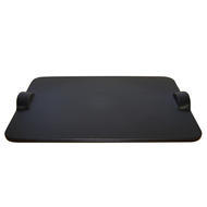 Emile Henry Flame Top Grilling / Baking Stone