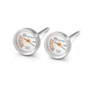 Poultry Thermometers