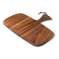 Small Rectangle Paddleboard