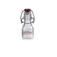 Kilner 70ml Mini Clip Top Preserve Bottle