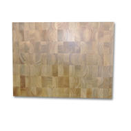 "Extra Large End Grain Large Board 24""x18x3/4"""