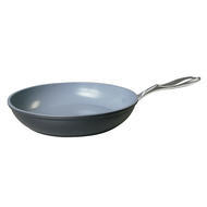 Cool Kitchen® Green Cuisine 20cm Skillet