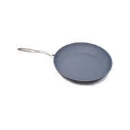 Cool Kitchen® Green Cuisine 26cm Skillet