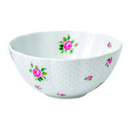Royal Albert Baking Bliss Mixing Bowl 3ltr
