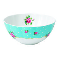 Royal Albert Baking Bliss Mixing Bowl 2ltr