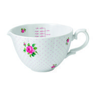 Royal Albert Baking Bliss Measuring Jug 1ltr