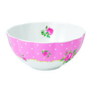 Royal Albert Baking Bliss Mixing Bowl 1ltr