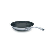 Cuisinox Elite® 24 cm Frypan with Excalibur® Coating