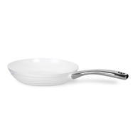 Sophie Conran For Portmeirion White 10 inch Frying Pan