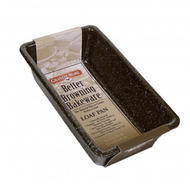 Graniteware Better Browning Bakeware Loaf Pan