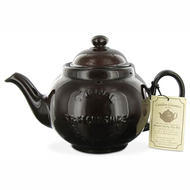 Brown Betty Teapot 6 Cup