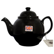 Brown Betty Teapot 8 Cup