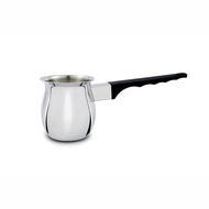 Cuisinox Stainless Steel Turkish Coffee Pot