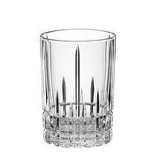 Spiegelau Perfect Small Longdrink Glass