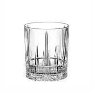 Spiegelau Perfect D.O.F Glass
