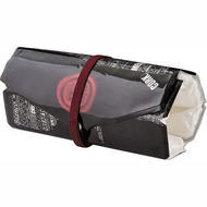 Wine Cooling Sleeve