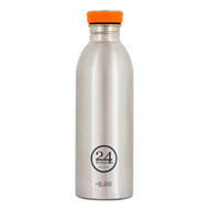24Bottles©  Urban Bottle .5L Steel