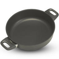 Gastrolux 28cm double handle saute pan