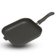 Gastrolux 30cm square grill pan