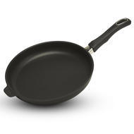 Gastrolux 28cm induction frypan