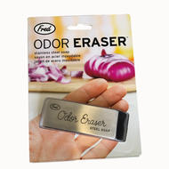 Fred Stainless Steel Odor Eraser