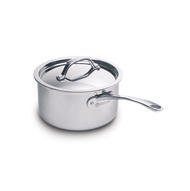 Cuisinox Elite® 1.9 lt Covered Saucepan