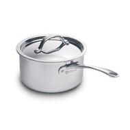 Cuisinox Elite® 2.8lt Covered Saucepan