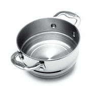 Cuisinox Elite® 20 cm Double Boiler Insert