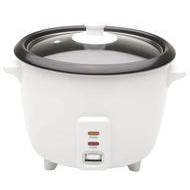 Rice cooker / Cuiseur à riz (5 cups / 1L)