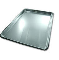 Aluminum Jelly Roll Pan 13x18